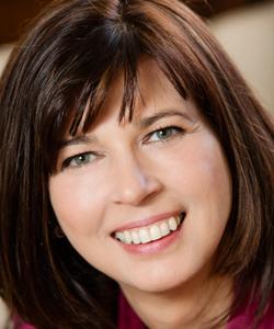 Sue weiler facial