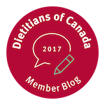DC member blog badge