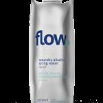 FLOW alkaline water