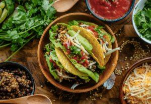 Pulse Tacos snagit