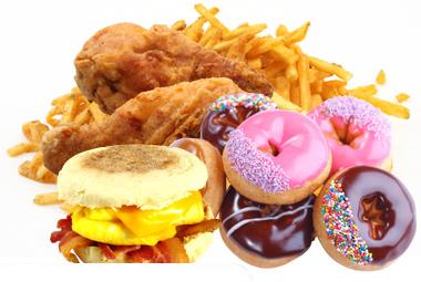 Trans-Fats