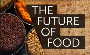 future of food bill gates notes 2018-06-01_1-08-23
