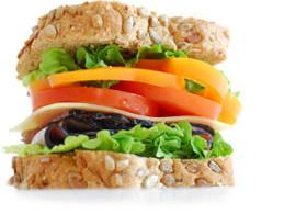 img-sandwich_4