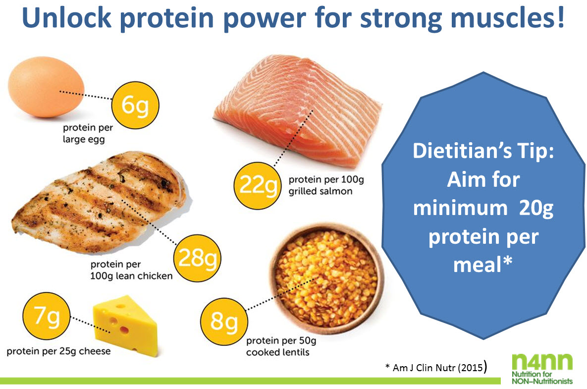 protein power pic 2 2018-02-05_11-43-04
