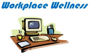 workplace-wellness
